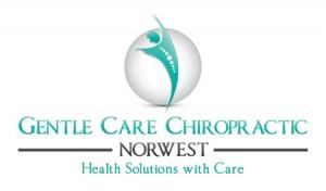 Chiropractic Norwest