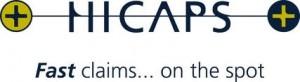 Chiropractor Health Rebates
