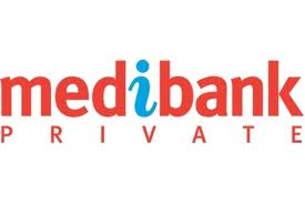 Medibank Private Members' Choice Chiro