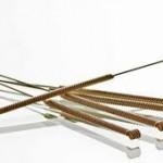 Acupuncture TCM Treatment