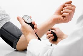 Acupuncture found more effective than medication at reducing blood pressure