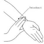 pericardium 6